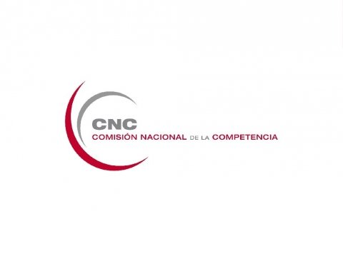 Presentación Luis Berenguer Fuster. Presidente Comisión Nacional da Competencia. - Presentación da guía sobre contratación das administracións públicas e competencia